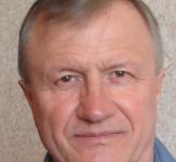 МУРЕНКО ИГОРЬ НИКОЛАЕВИЧ / НОВОСИБИРСК