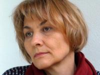ИООС ЕЛЕНА ЮРЬЕВНА /ЕКАТЕРИНБУРГ