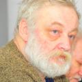 БИТОВ АЛЕКСЕЙ ОЛЕГОВИЧ (г. Москва)