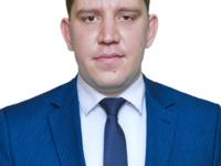 БОНДАРЧУК РОМАН СЕРГЕЕВИЧ / УЗБЕКИСТАН